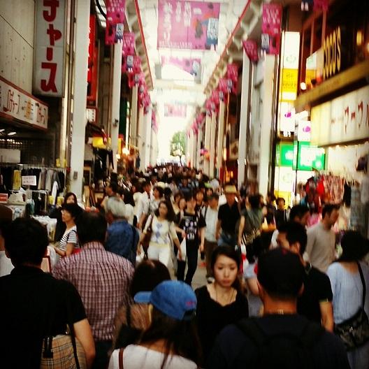 2015.09.12吉祥寺秋祭り7.jpg