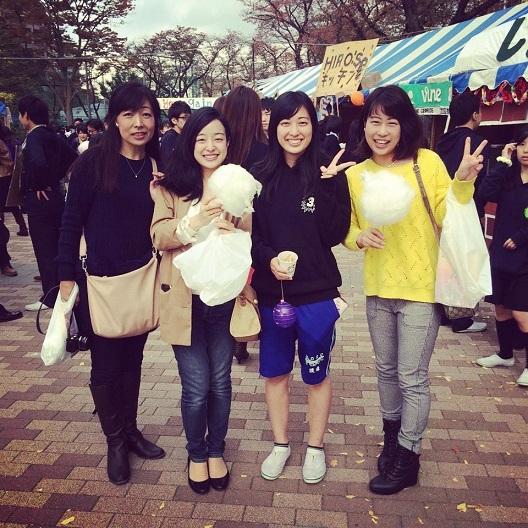 2015三女の高校最後の文化祭1.jpg