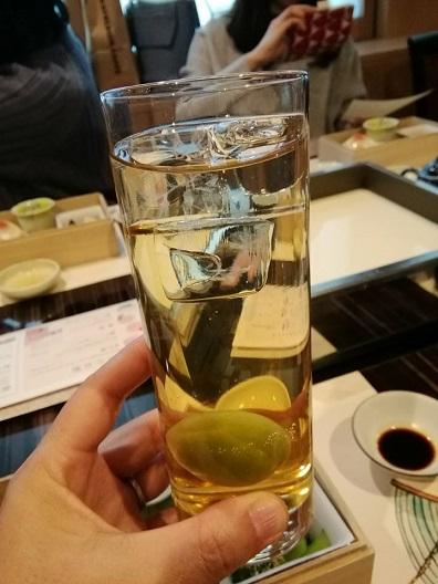2018梅の花にて新年会4.jpg