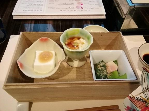 2018梅の花にて新年会6.jpg