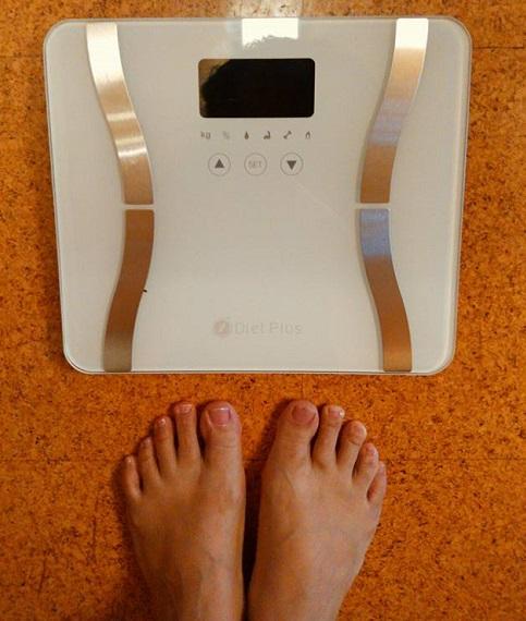 Diet Plus 体重体組成計4.jpg