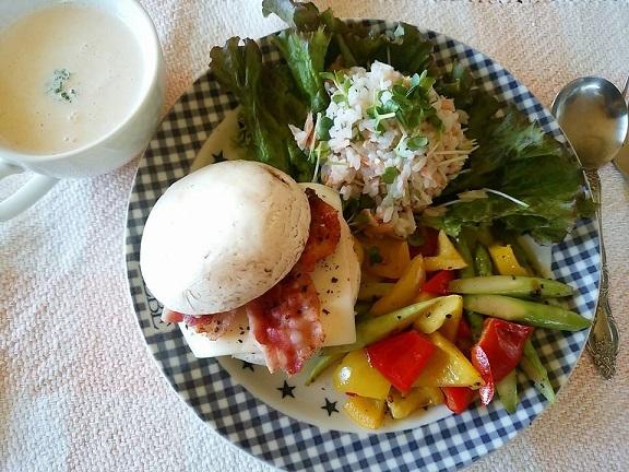 DietPlus(20日目・朝)1.jpg