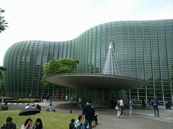 【乃木坂・六本木】サロン・ド・テ・ロンド3.jpg