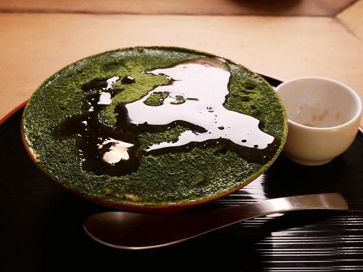 【六本木】百舌亭(mozu)2.jpg