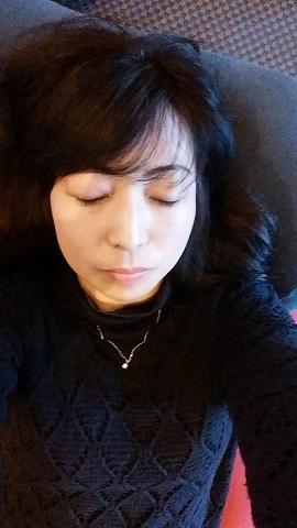 """【湯河原】噂の""""人をダメにする温泉カフェ""""23.jpg"""