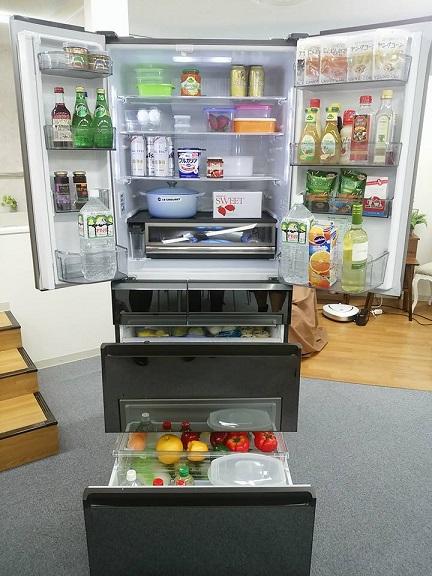 パナソニック最新冷蔵庫1.jpg