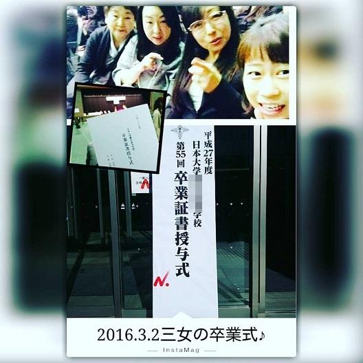 三女の卒業式.jpg