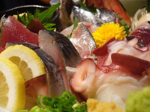 魚錠1.jpg