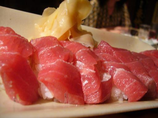 魚錠12.jpg