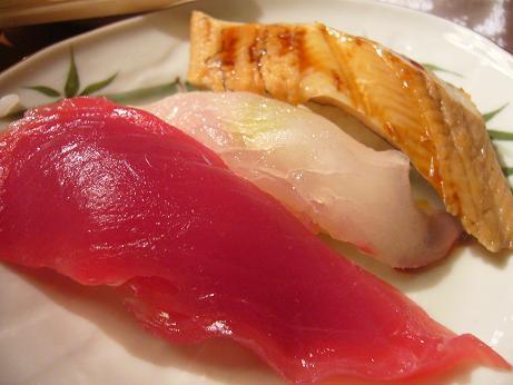 魚錠9.jpg