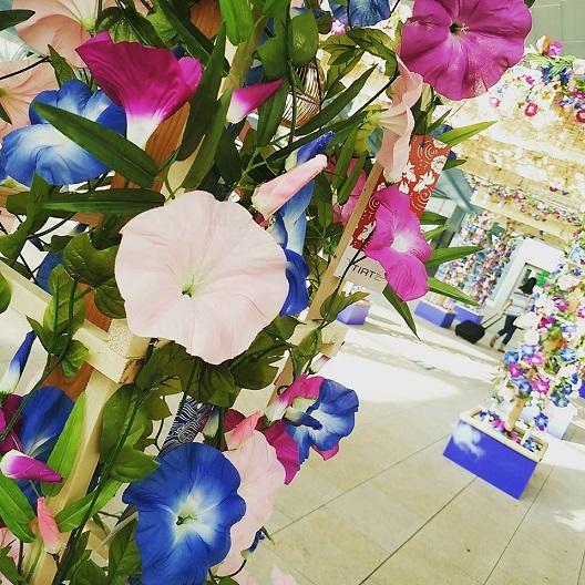 8月の羽田国際空港1.jpg