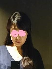 haruシャンプー 黒髪スカルプ・プロ25.jpg