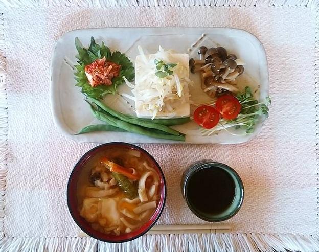 2017.08.07朝食1.jpg