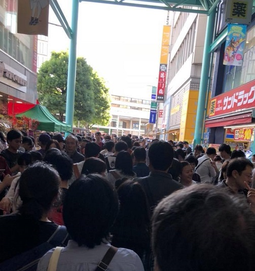 2018.09.22吉祥寺ポケモン.jpg