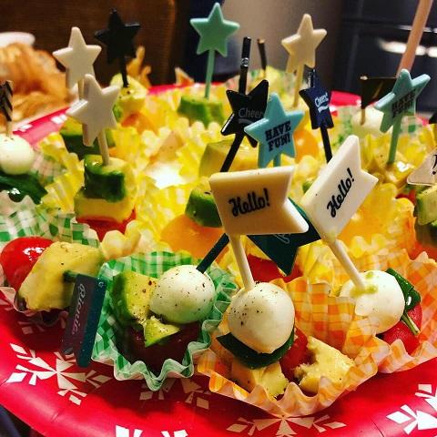 2018実家のクリスマス5.jpg