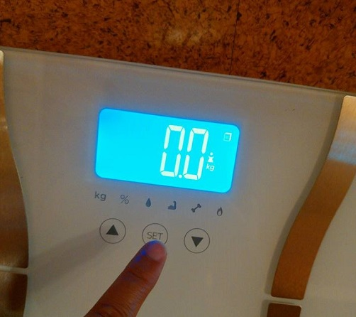 Diet Plus 体重体組成計10.jpg
