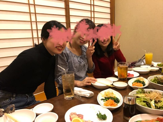 【三鷹】恭楽亭1.jpg