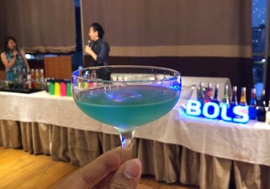 【原宿】BOLSレセプション13.jpg