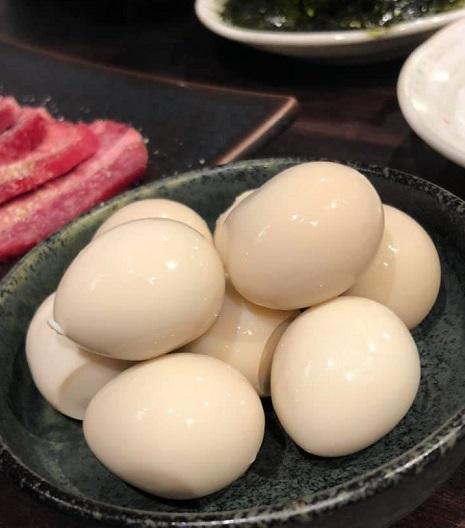 【恵比寿】焼肉一七三5.jpg