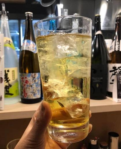 【水道橋】あぶり清水10.jpg