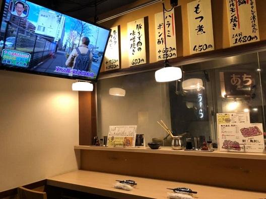 【水道橋】あぶり清水18.jpg