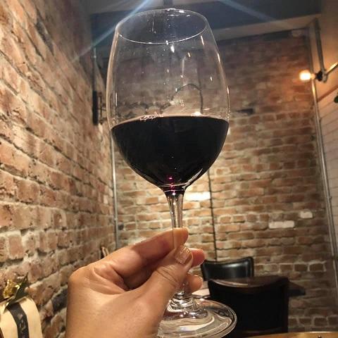 【渋谷】ワインのるいすけ1.jpg