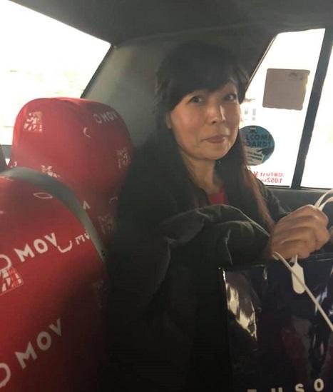 どん兵衛タクシー1.jpg