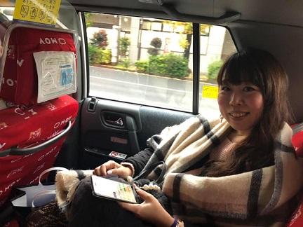 どん兵衛タクシー4.jpg