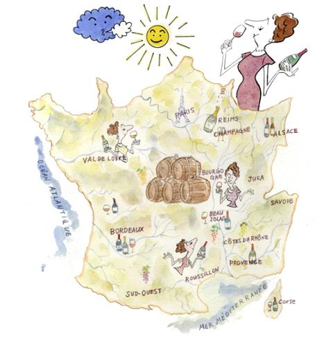 ハスミワイン輸入元産地図a.png