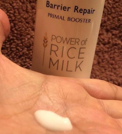 ライスミルクの導入美容液4.jpg