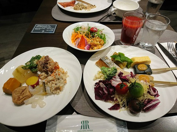 リーガロイヤルホテル京都カザ1.jpg