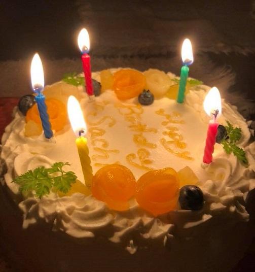 三女21歳の誕生日1.jpg