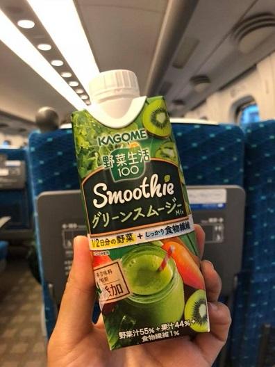 九州新幹線旅3.jpg
