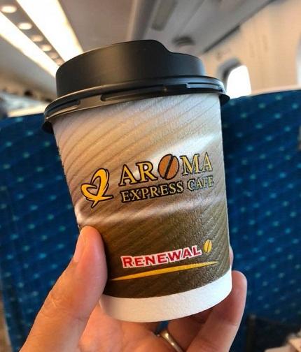 九州新幹線旅4.jpg