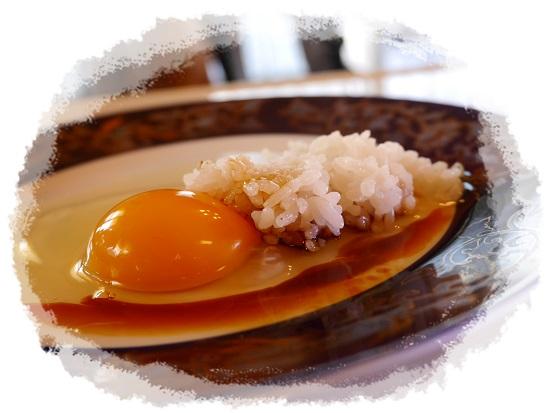 大寒の卵伝説2.JPG