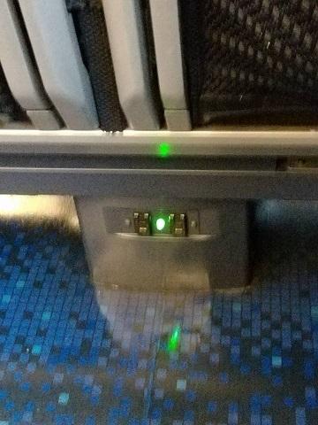 成田空港へはスカイライナーが好き5.jpg