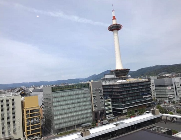 次女京都2泊三日1.jpg
