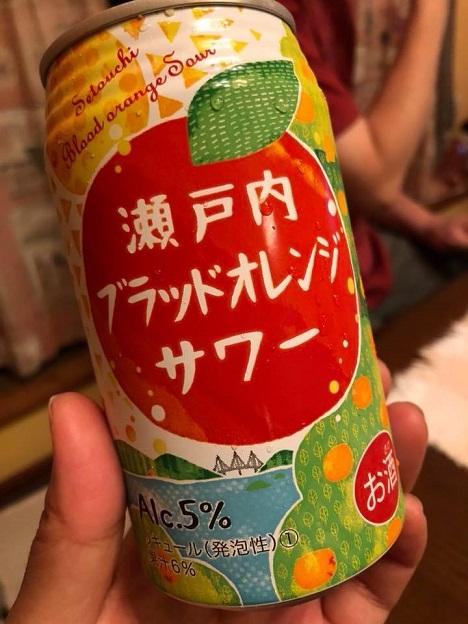 瀬戸内サワーシリーズ2.jpg