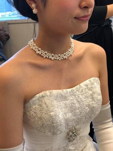 長女結婚式衣装決め・小物2.jpg