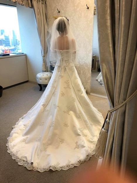 長女結婚式衣装決め・小物3.jpg