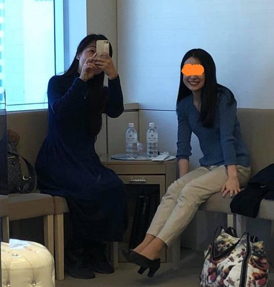 長女結婚式衣装決め・小物4.jpg