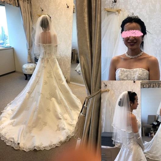 長女結婚式衣装決め・小物6.jpg