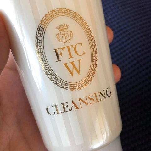 FTCホワイトモイスチャークレンジング1.jpg