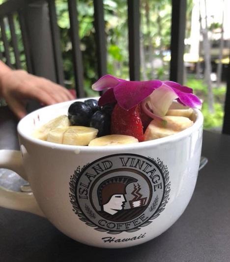 ISLAND VINTAGE COFFEE1.jpg