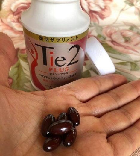 Tie2美と健康に効く13.jpg