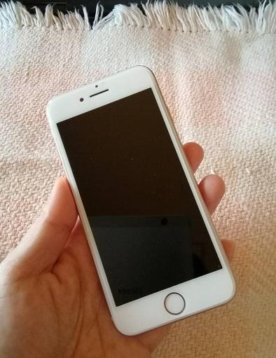 iPhoneデビュー2.jpg